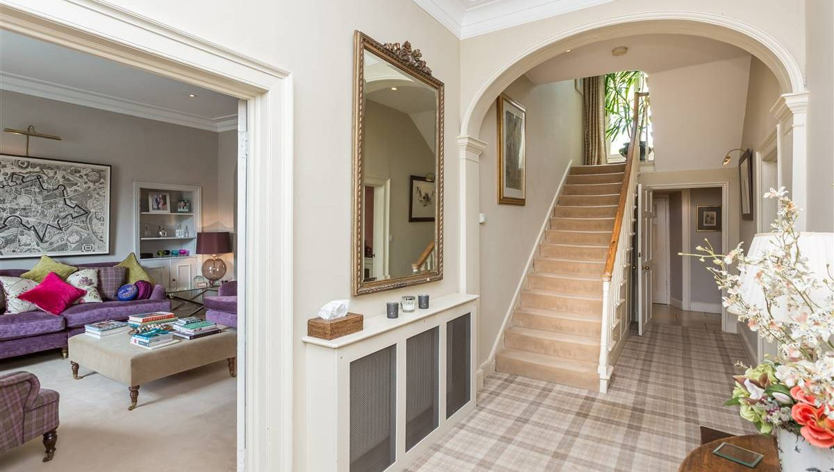 house for sale Helmsley