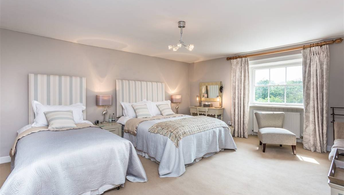 houses for sale Helmsley